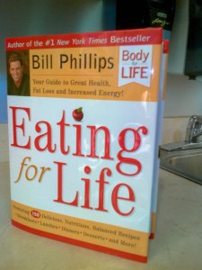 EatingforLife