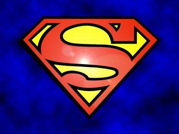 superman_logo_wallpaper_3-normal
