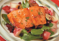 balsamic_salmon_salad