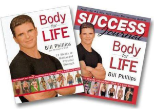 bill books