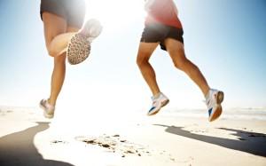 beach-running-gett_2642708k