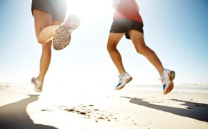beach-running-gett_2642708k