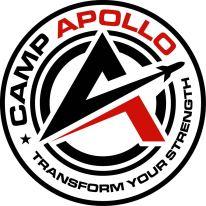 camp apollo1